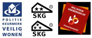 logo erkende slotenmaker 8